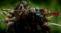 teenage mutant ninja turtles raphael michelangelo leonardo donatello 4k 1539368165 200x110 - teenage mutant ninja turtles, raphael, michelangelo, leonardo, donatello 4k - teenage mutant ninja turtles, raphael, michelangelo