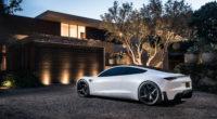 tesla roadster 2018 4k 1539114841 200x110 - Tesla Roadster 2018 4k - tesla wallpapers, tesla roadster wallpapers, hd-wallpapers, electric cars wallpapers, 4k-wallpapers, 2018 cars wallpapers
