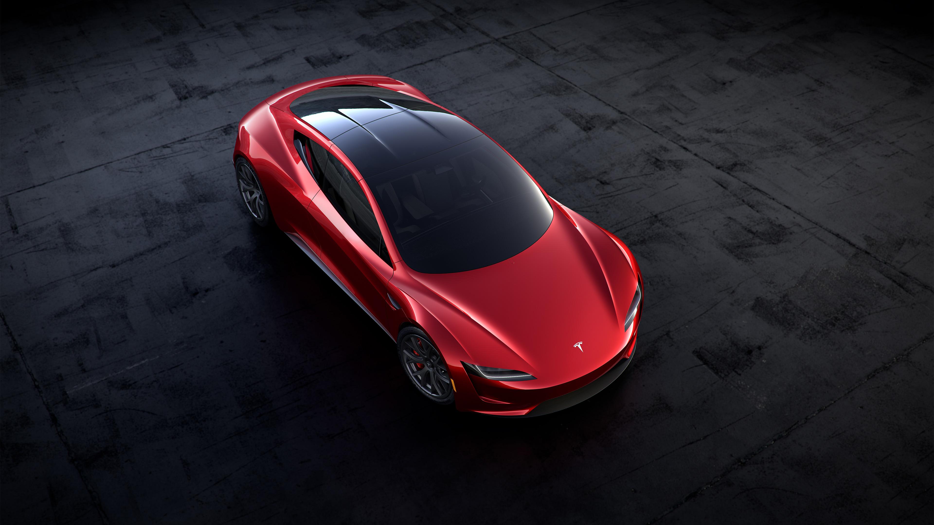 tesla roadster 2018 1539108017 - Tesla Roadster 2018 - tesla wallpapers, tesla roadster wallpapers, hd-wallpapers, electric cars wallpapers, 4k-wallpapers, 2018 cars wallpapers