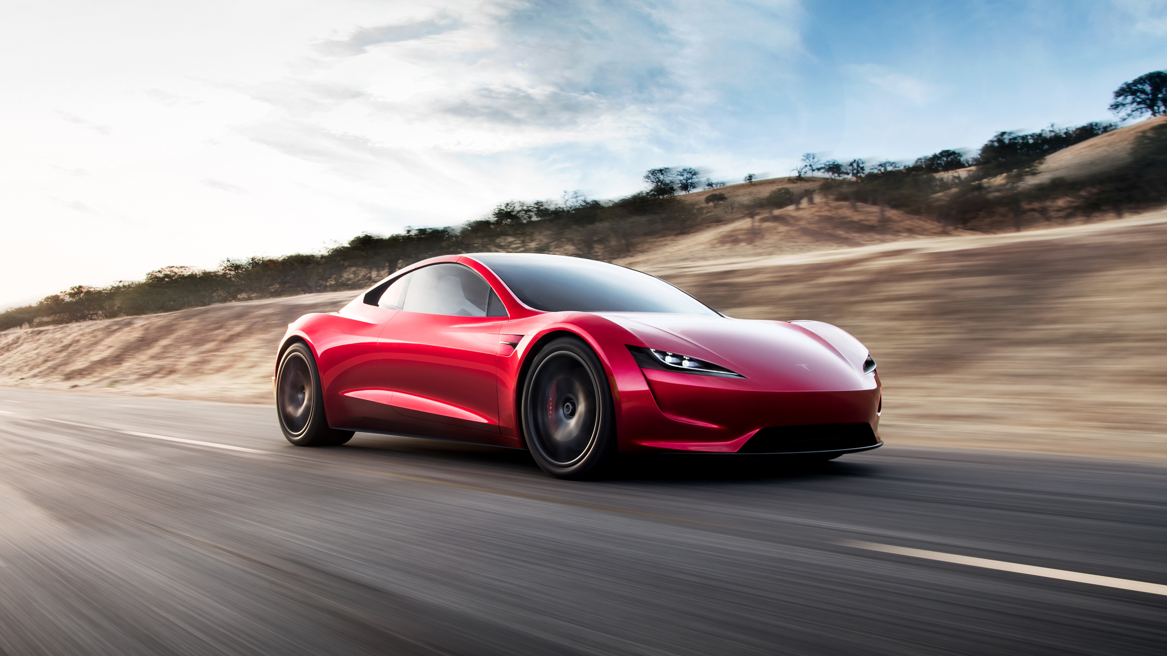 tesla roadster 4k 1539108007 - Tesla Roadster 4k - tesla wallpapers, tesla roadster wallpapers, hd-wallpapers, electric cars wallpapers, 4k-wallpapers, 2018 cars wallpapers