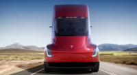 tesla semi 2018 1539108005 200x110 - Tesla Semi 2018 - truck wallpapers, tesla wallpapers, tesla semi wallpapers, hd-wallpapers, 4k-wallpapers