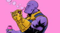 thanos blowing bubbles 1539978576 200x110 - Thanos Blowing Bubbles - thanos-wallpapers, supervillain wallpapers, superheroes wallpapers, hd-wallpapers, funny wallpapers, bubbles wallpapers, behance wallpapers, artist wallpapers, 4k-wallpapers