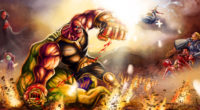 thanos defeat hulk 1539452788 200x110 - Thanos Defeat Hulk - thanos-wallpapers, superheroes wallpapers, hulk wallpapers, hd-wallpapers, behance wallpapers, artwork wallpapers, artist wallpapers, 4k-wallpapers