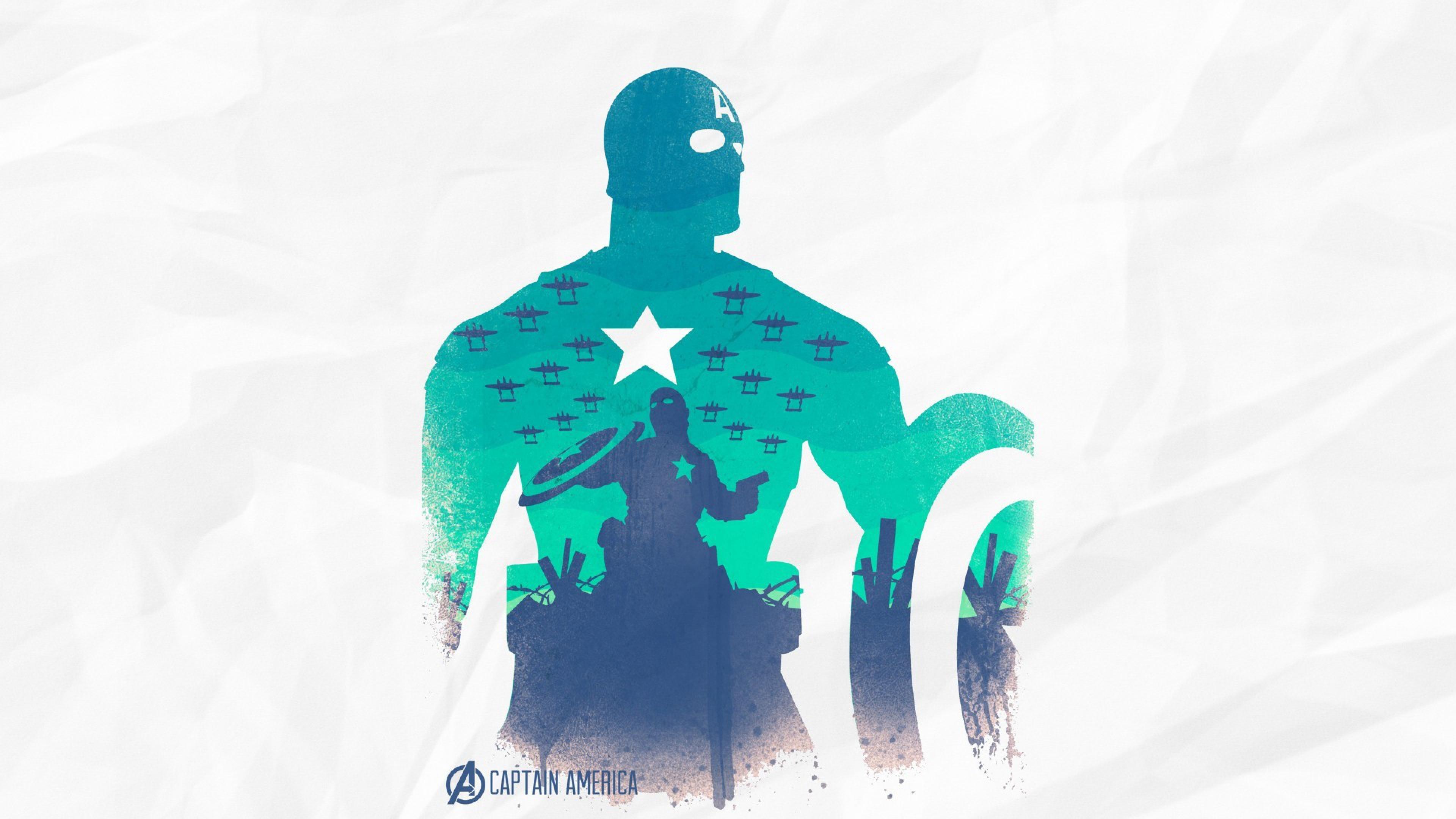 the avengers captain america art 1540748173 - The Avengers Captain America Art - the avengers wallpapers, captain america wallpapers, artist wallpapers, art wallpapers