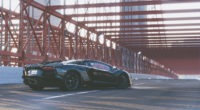 the crew 2 lamborghini aventador 4k 1539112151 200x110 - The Crew 2 Lamborghini Aventador 4k - xbox games wallpapers, the crew wallpapers, the crew 2 wallpapers, ps games wallpapers, pc games wallpapers, lamborghini wallpapers, lamborghini aventador wallpapers, hd-wallpapers, games wallpapers, 4k-wallpapers