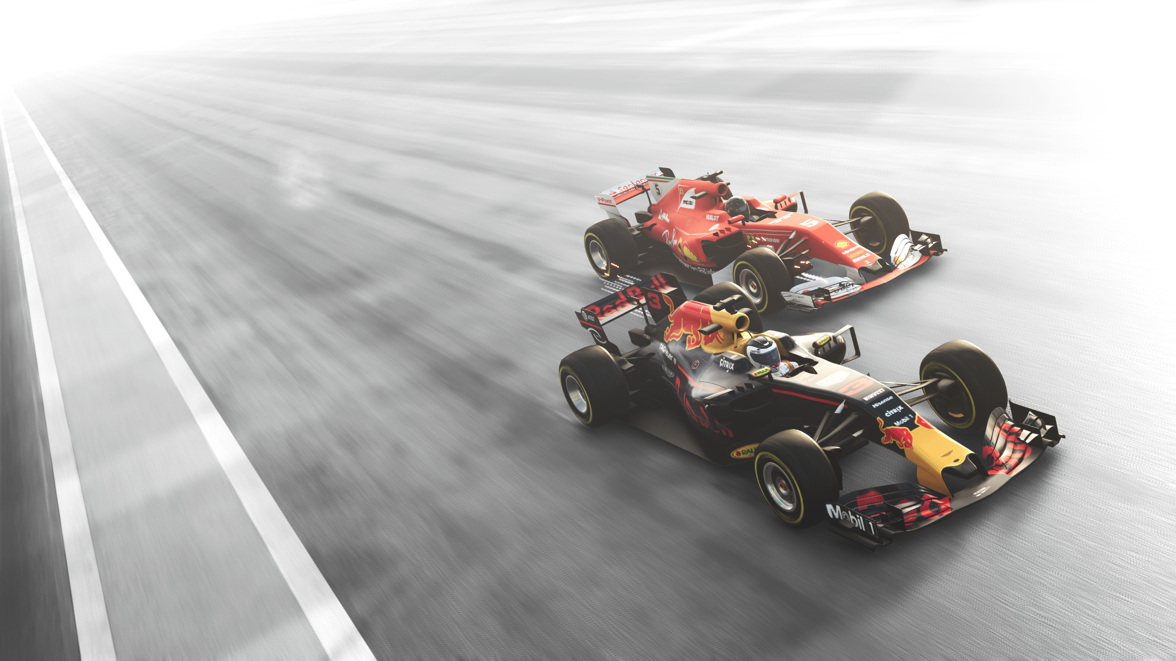the crew 2 red bull f1 cars 4k 1539112437 - The Crew 2 Red Bull F1 Cars 4k - xbox games wallpapers, the crew wallpapers, the crew 2 wallpapers, red bull wallpapers, ps games wallpapers, pc games wallpapers, hd-wallpapers, games wallpapers, cars wallpapers, 4k-wallpapers