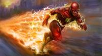 the flash running artwork 4k 1540756232 200x110 - The Flash Running Artwork 4k - superheroes wallpapers, hd-wallpapers, flash wallpapers, digital art wallpapers, deviantart wallpapers, artwork wallpapers, artist wallpapers, 4k-wallpapers