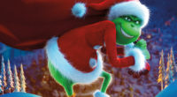 the grinch 2018 movie 8k 1539979636 200x110 - The Grinch 2018 Movie 8k - the grinch wallpapers, movies wallpapers, hd-wallpapers, animated movies wallpapers, 8k wallpapers, 5k wallpapers, 4k-wallpapers, 2018-movies-wallpapers