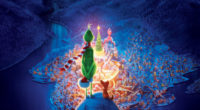 the grinch movie 10k 1539979626 200x110 - The Grinch Movie 10k - the grinch wallpapers, movies wallpapers, hd-wallpapers, animated movies wallpapers, 8k wallpapers, 5k wallpapers, 4k-wallpapers, 2018-movies-wallpapers, 10k wallpapers