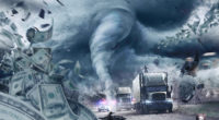 the hurricane heist 5k 1540747659 200x110 - The Hurricane Heist 5k - the hurricane heist wallpapers, movies wallpapers, hd-wallpapers, 5k wallpapers, 4k-wallpapers, 2018-movies-wallpapers