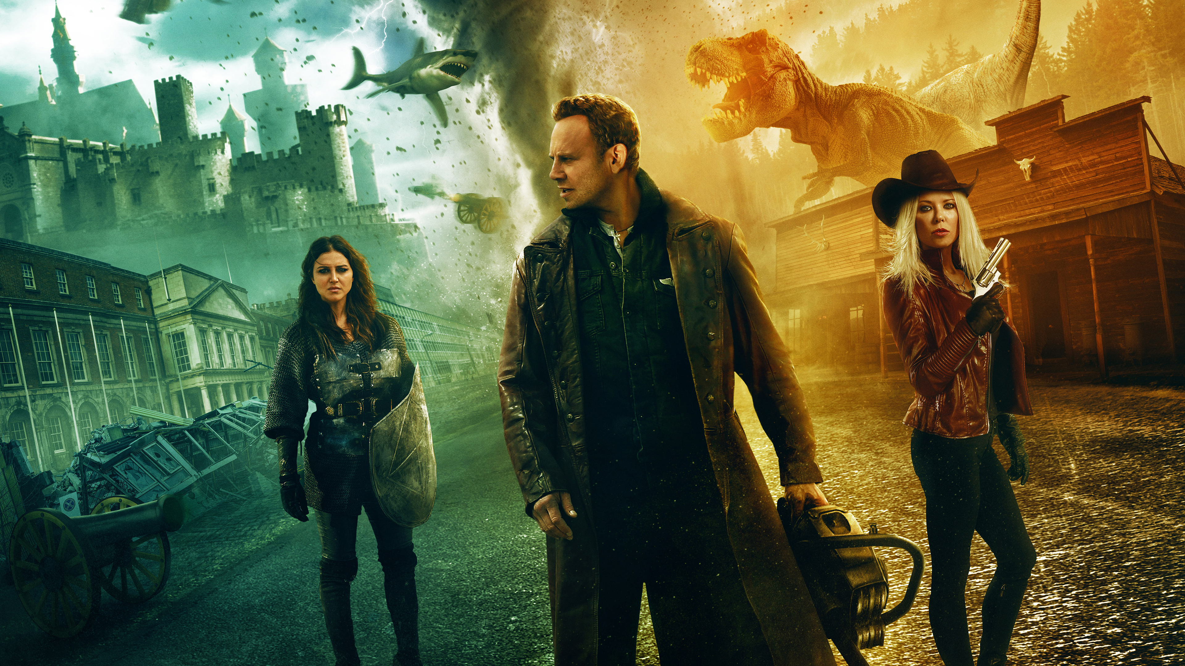 the last sharknado its about time 2018 1539979639 - The Last Sharknado Its About Time 2018 - the last sharknado its about time wallpapers, movies wallpapers, hd-wallpapers, 4k-wallpapers, 2018-movies-wallpapers