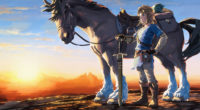 the legend of zelda artwork 4k 1540748988 200x110 - The Legend Of Zelda Artwork 4k - the legend of zelda wallpapers, hd-wallpapers, games wallpapers, artwork wallpapers, 2017 games wallpapers