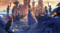 the nutcracker and the four realms 8k 1539368648 200x110 - The Nutcracker And The Four Realms 8k - the nutcracker and the four realms wallpapers, movies wallpapers, hd-wallpapers, 8k wallpapers, 5k wallpapers, 4k-wallpapers, 2018-movies-wallpapers