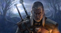 the witcher 5k artwork 1540982725 200x110 - The Witcher 5k Artwork - xbox games wallpapers, the witcher 3 wallpapers, ps4 games wallpapers, pc games wallpapers, games wallpapers, digital art wallpapers, deviantart wallpapers, artwork wallpapers, artist wallpapers, 5k wallpapers, 4k-wallpapers