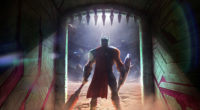 thor contest of champions 1539979119 200x110 - Thor Contest Of Champions - thor wallpapers, marvel wallpapers, marvel contest of champions wallpapers, hd-wallpapers, games wallpapers, behance wallpapers, 4k-wallpapers