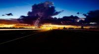 thunder storm lightning highway light trails 4k 1540144790 200x110 - Thunder Storm Lightning Highway Light Trails 4k - trails wallpapers, storm wallpapers, nature wallpapers, lightning wallpapers, light wallpapers, hd-wallpapers, clouds wallpapers, 5k wallpapers, 4k-wallpapers