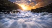 tide 4k 1540132474 200x110 - Tide 4k - tides wallpapers, sunrise wallpapers, nature wallpapers, 4k-wallpapers