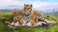 tigers art 4k 1540748507 200x110 - Tigers Art 4k - tigers wallpapers, digital art wallpapers, artist wallpapers, art wallpapers
