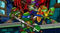 tmnt cartoon art 1538785845 200x110 - Tmnt Cartoon Art - teenage mutant ninja turtles wallpapers, superheroes wallpapers, ninja turtle wallpapers, hd-wallpapers, digital art wallpapers, behance wallpapers, artwork wallpapers, artist wallpapers, 4k-wallpapers