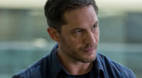 tom hardy as eddie brock in venom movie 4k 1539368595 200x110 - Tom Hardy As Eddie Brock In Venom Movie 4k - Venom wallpapers, venom movie wallpapers, tom hardy wallpapers, movies wallpapers, 4k-wallpapers, 2018-movies-wallpapers