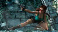 tomb raider firing art 4k 1540755440 200x110 - Tomb Raider Firing Art 4k - tomb raider wallpapers, lara croft wallpapers, hd-wallpapers, digital art wallpapers, deviantart wallpapers, artwork wallpapers, artist wallpapers
