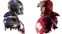 tony stark iron man art 4k 1540748636 200x110 - Tony Stark Iron Man Art 4k - iron man wallpapers, digital art wallpapers, artist wallpapers