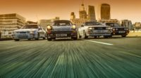 top gear cars 4k 1539112557 200x110 - Top Gear Cars 4k - top gear wallpapers, hd-wallpapers, cars wallpapers, 4k-wallpapers