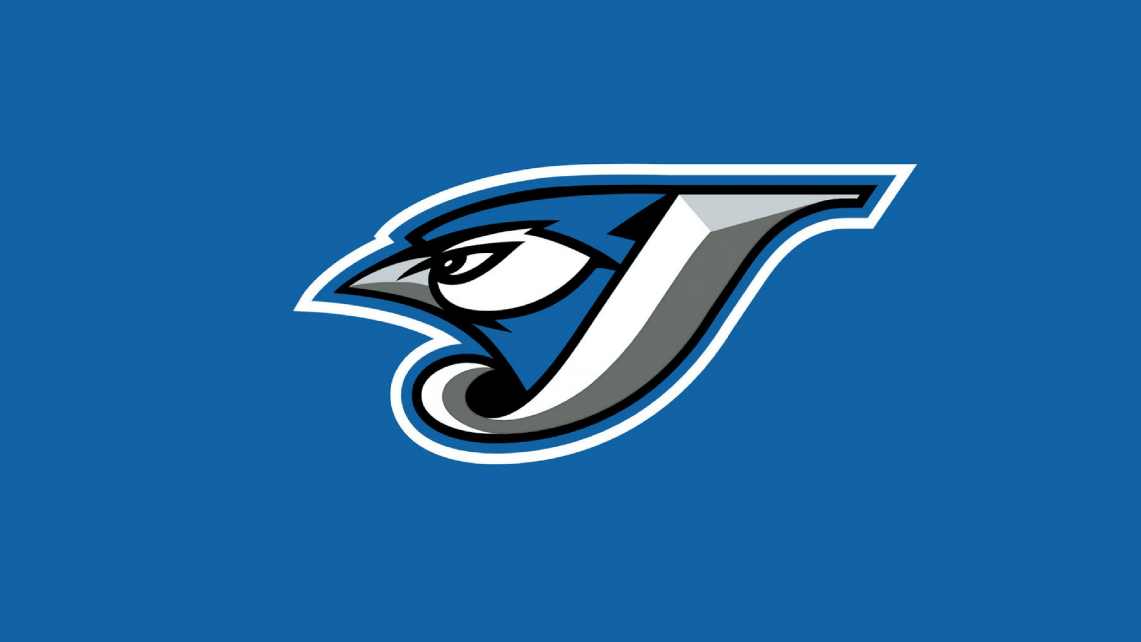 toronto blue jays 1538786683 - Toronto Blue Jays - toronto blue jays wallpapers, sports wallpapers, baseball wallpapers
