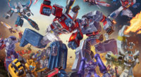 transformers earth wars 1539452808 200x110 - Transformers Earth Wars - transformers wallpapers, hd-wallpapers, 8k wallpapers, 5k wallpapers, 4k-wallpapers, 10k wallpapers
