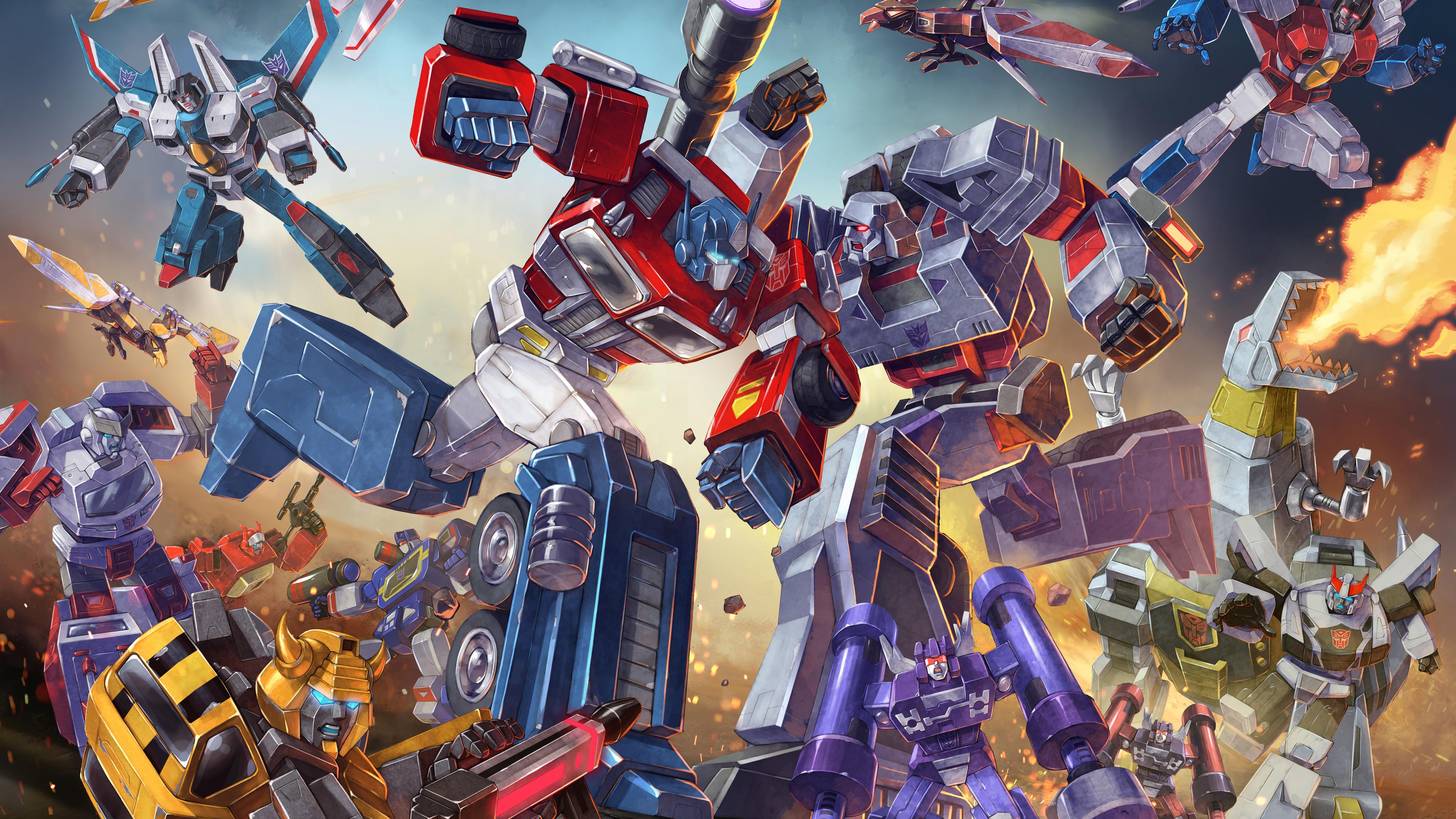 transformers earth wars 1539452808 - Transformers Earth Wars - transformers wallpapers, hd-wallpapers, 8k wallpapers, 5k wallpapers, 4k-wallpapers, 10k wallpapers