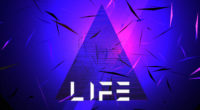 triangle abstract life typography 5k 1539371003 200x110 - Triangle Abstract Life Typography 5k - triangle wallpapers, life wallpapers, hd-wallpapers, digital art wallpapers, artwork wallpapers, artist wallpapers, abstract wallpapers, 5k wallpapers, 4k-wallpapers