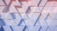 triangle pastel 3d 4k 1540751498 200x110 - Triangle Pastel 3d 4k - triangle wallpapers, hd-wallpapers, digital art wallpapers, artist wallpapers, 4k-wallpapers, 3d wallpapers