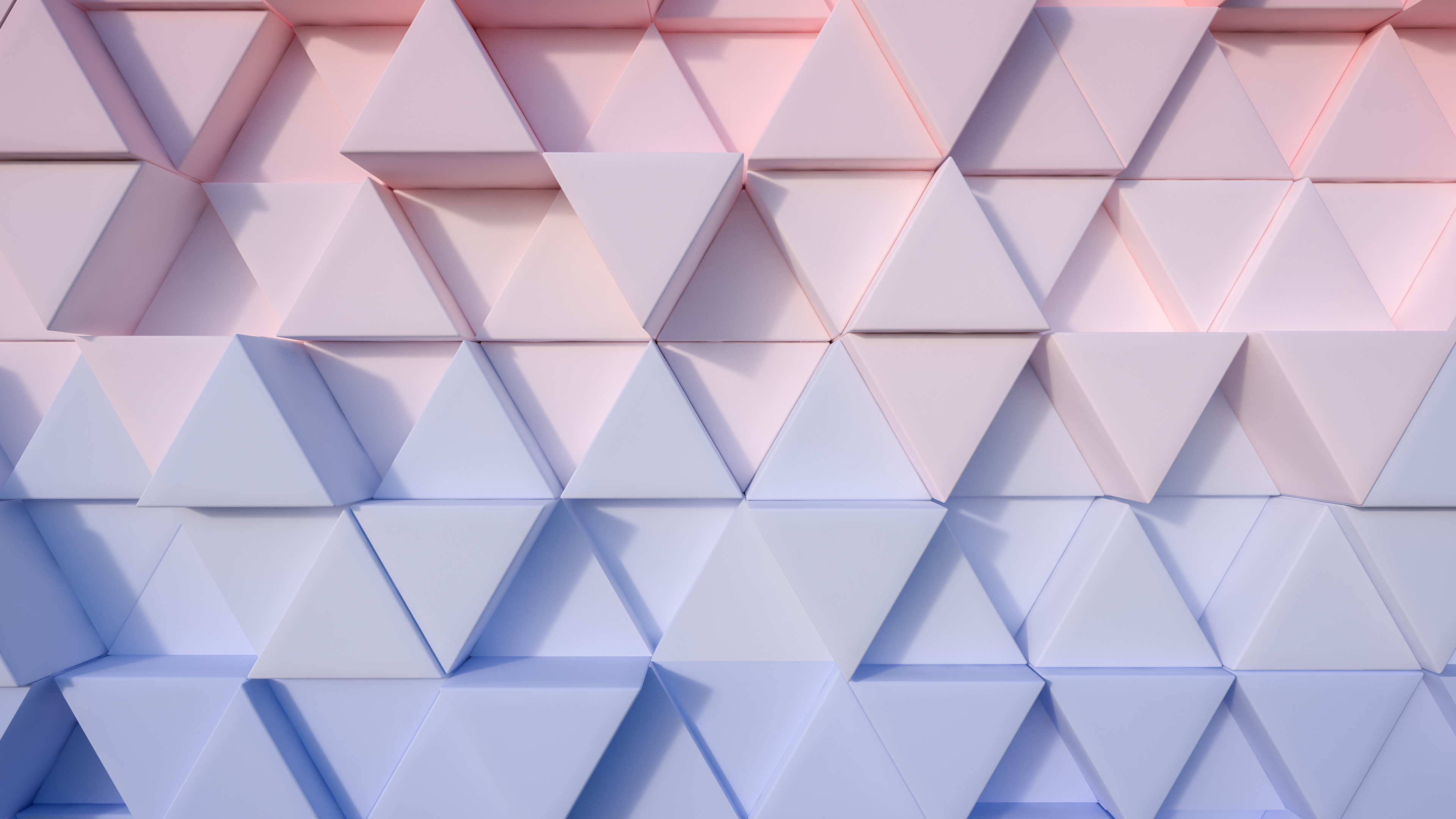 triangle pastel 3d 4k 1540751498 - Triangle Pastel 3d 4k - triangle wallpapers, hd-wallpapers, digital art wallpapers, artist wallpapers, 4k-wallpapers, 3d wallpapers