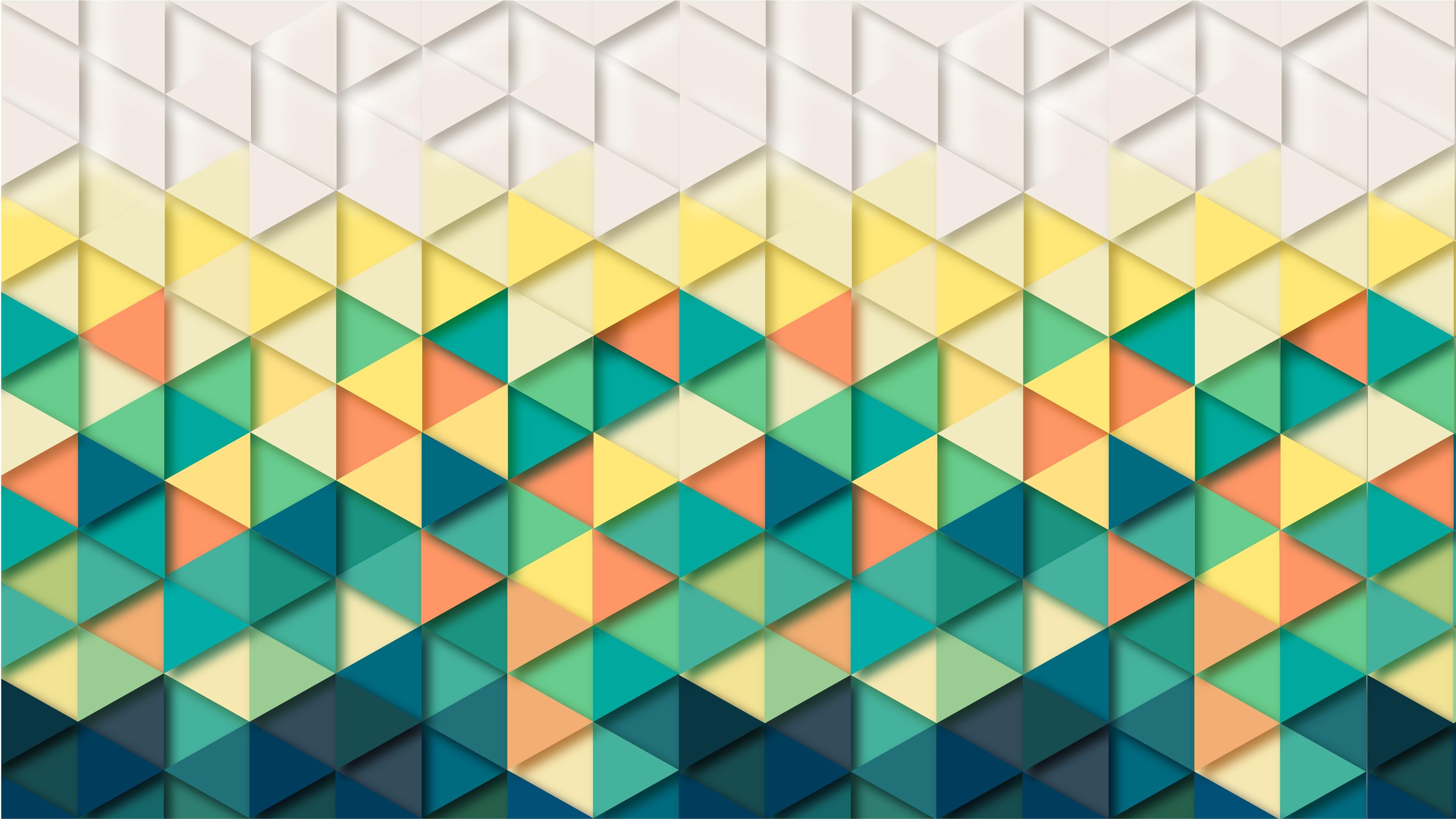 triangle pattern 8k 1539371067 - Triangle Pattern 8k - triangle wallpapers, pattern wallpapers, hd-wallpapers, abstract wallpapers, 8k wallpapers, 5k wallpapers, 4k-wallpapers