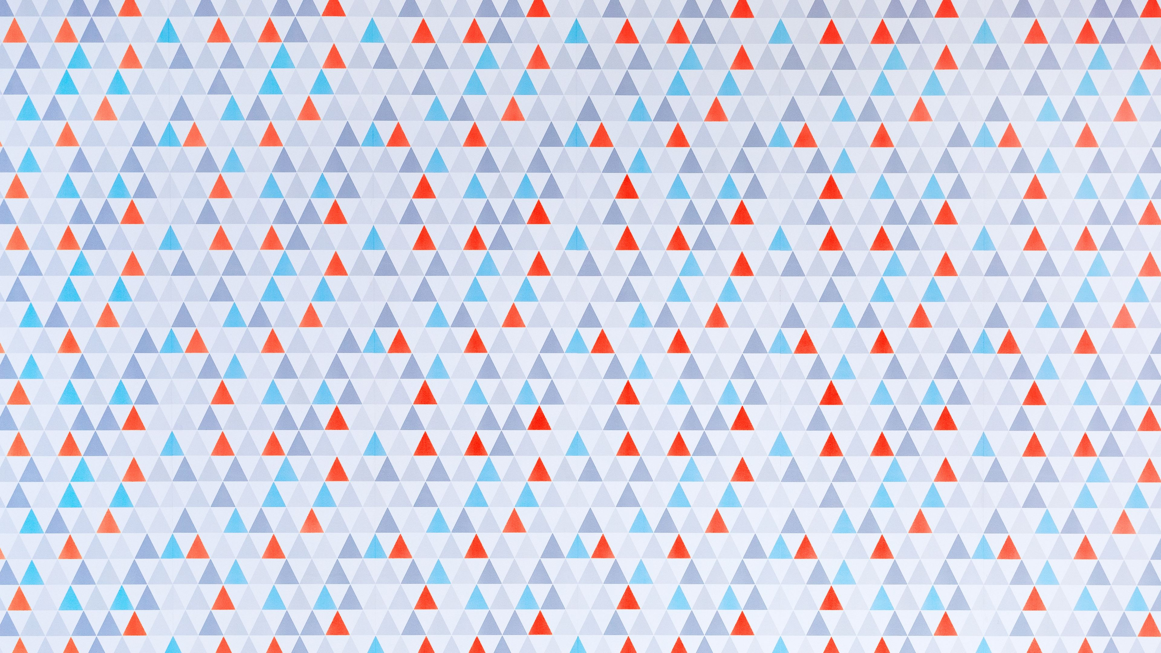 triangle pattern abstract 4k 1539371399 - Triangle Pattern Abstract 4k - triangle wallpapers, pattern wallpapers, hd-wallpapers, abstract wallpapers, 4k-wallpapers