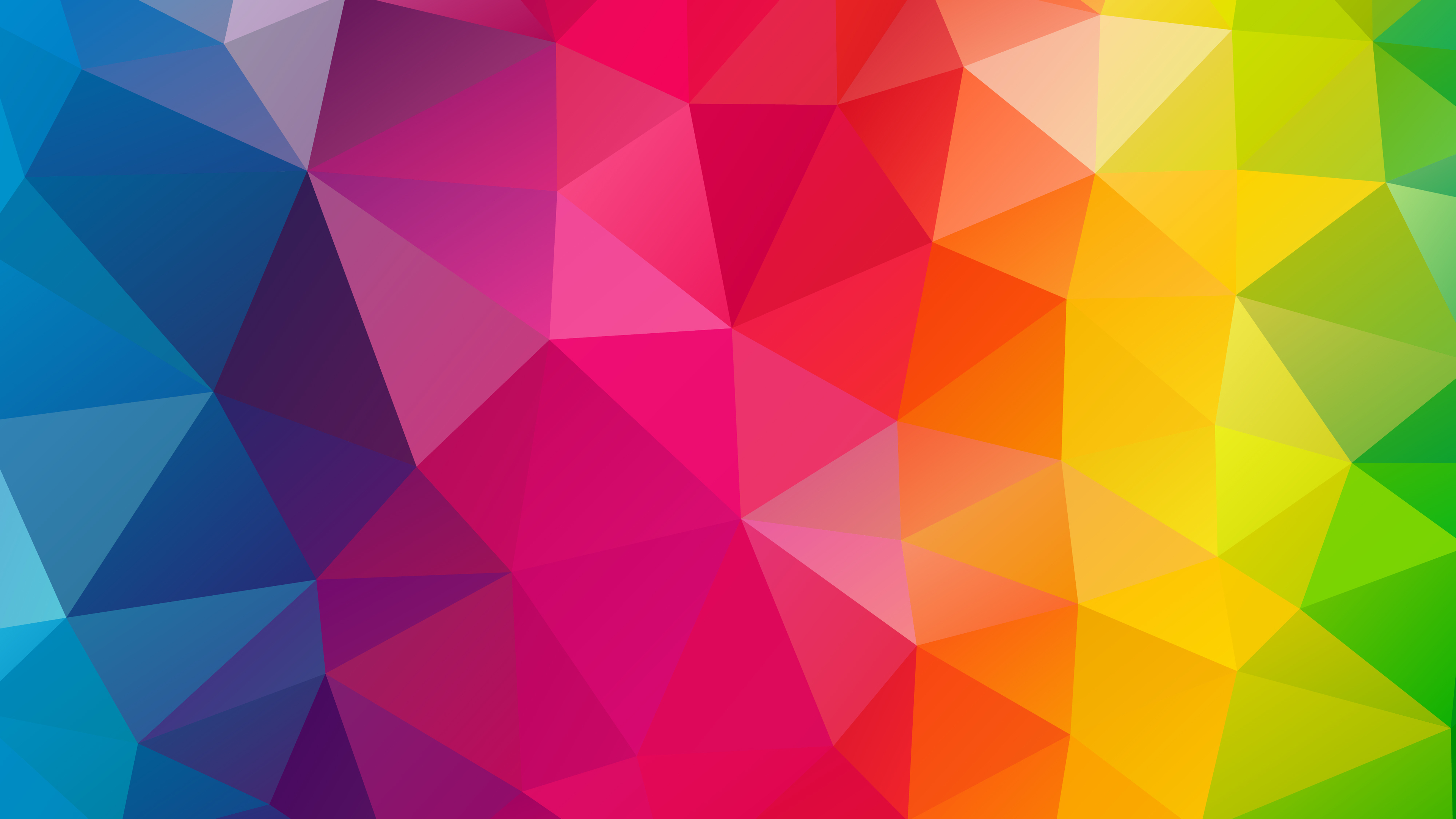triangles colorful background 1539370936 - Triangles Colorful Background - triangle wallpapers, hd-wallpapers, colorful wallpapers, background wallpapers, abstract wallpapers, 4k-wallpapers