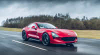tvr griffith 1539112569 200x110 - Tvr Griffith - hd-wallpapers, griffin wallpapers, cars wallpapers, 5k wallpapers, 4k-wallpapers