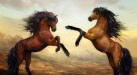 two horses dance 4k 1540750232 200x110 - Two Horses Dance 4k - horses wallpapers, hd-wallpapers, digital art wallpapers, artwork wallpapers, artist wallpapers, 4k-wallpapers