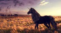 unicorn in field 4k 1540750014 200x110 - Unicorn In Field 4k - unicorn wallpapers, hd-wallpapers, digital art wallpapers, artwork wallpapers, artist wallpapers, 4k-wallpapers