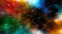 universe galaxy multicolored immersion 4k 1539370483 200x110 - universe, galaxy, multicolored, immersion 4k - Universe, multicolored, Galaxy