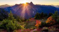 usa mountains 4k 1540131859 200x110 - USA Mountains 4k - nature wallpapers, mountains wallpapers
