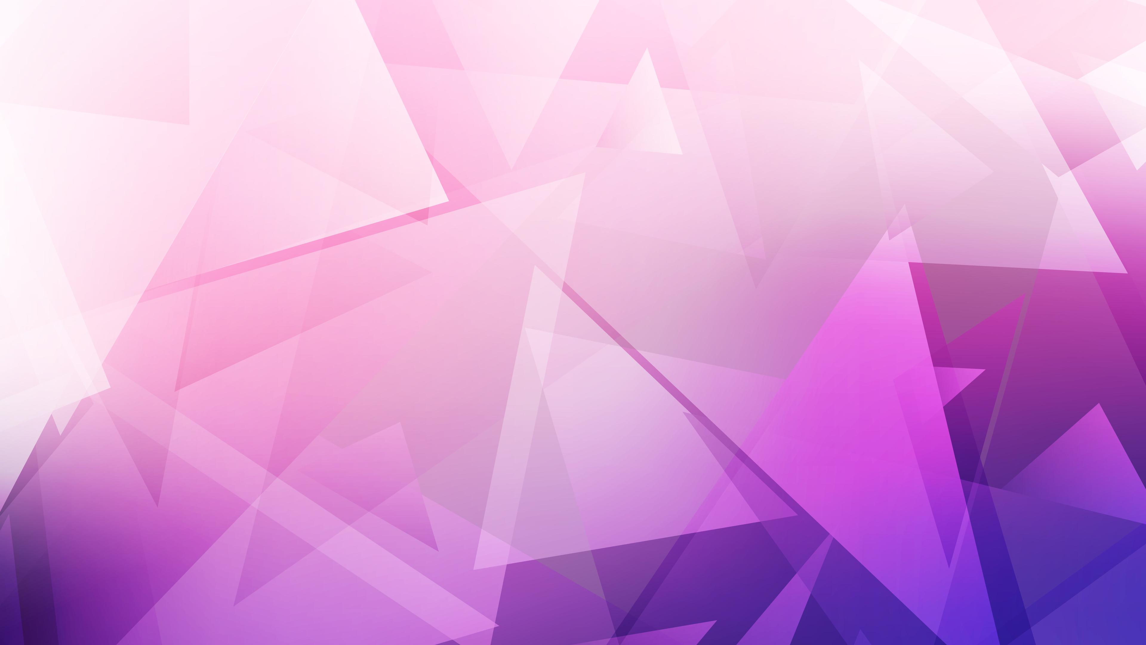 vectors abstract 1539371480 - Vectors Abstract - vector wallpapers, hd-wallpapers, abstract wallpapers, 5k wallpapers, 4k-wallpapers
