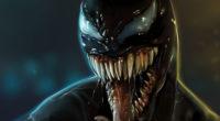 venom 4k digital arts 1540746375 200x110 - Venom 4k Digital Arts - Venom wallpapers, supervillain wallpapers, superheroes wallpapers, hd-wallpapers, digital art wallpapers, artwork wallpapers, artist wallpapers, 4k-wallpapers