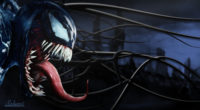 venom 5k artworks 1538786546 200x110 - Venom 5k Artworks - Venom wallpapers, venom movie wallpapers, movies wallpapers, hd-wallpapers, deviantart wallpapers, artwork wallpapers, artist wallpapers, 5k wallpapers, 4k-wallpapers, 2018-movies-wallpapers