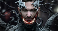 venom cgi art 1538785737 200x110 - Venom Cgi Art - Venom wallpapers, venom movie wallpapers, movies wallpapers, hd-wallpapers, digital art wallpapers, cgi wallpapers, artwork wallpapers, artist wallpapers, 4k-wallpapers, 3d wallpapers, 2018-movies-wallpapers