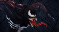venom digital art 5k 1538786578 200x110 - Venom Digital Art 5k - Venom wallpapers, superheroes wallpapers, hd-wallpapers, digital art wallpapers, artwork wallpapers, artist wallpapers, 5k wallpapers, 4k-wallpapers
