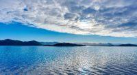 vibrant clouds over lake seascape 1540142563 200x110 - Vibrant Clouds Over Lake Seascape - seascape wallpapers, nature wallpapers, lake wallpapers, hd-wallpapers, clouds wallpapers, 5k wallpapers, 4k-wallpapers