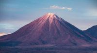 volcano chile 4k 1540144555 200x110 - Volcano Chile 4k - volcano wallpapers, nature wallpapers, hd-wallpapers, 5k wallpapers, 4k-wallpapers