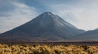 volcano mountain peak landscape 4k 1540144557 200x110 - Volcano Mountain Peak Landscape 4k - volcano wallpapers, nature wallpapers, mountains wallpapers, landscape wallpapers, hd-wallpapers, 5k wallpapers, 4k-wallpapers