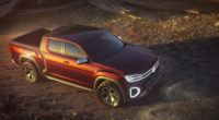 volkswagen atlas tanoak pickup truck concept 2018 upper view 1539110547 200x110 - Volkswagen Atlas Tanoak Pickup Truck Concept 2018 Upper View - volkswagen wallpapers, volkswagen atlas tanoak wallpapers, hd-wallpapers, cars wallpapers, 4k-wallpapers, 2018 cars wallpapers